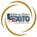 MUEBLES EL ÉXITO